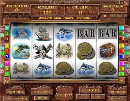 Играть в игровые автоматы прямо сейчас как открыть свое интернет казино