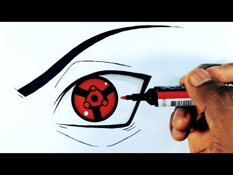 How To Draw Madara Uchiha S Eternal Mangekyou Sharingan Youtube Eternal Mangekyou Sharingan Mangekyou Sharingan Madara Uchiha
