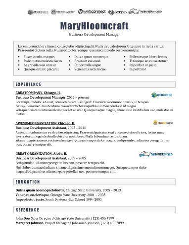 FORMATO PARA LA PRESENTACION DE PROYECTOS PEDAGOGICOS DE AULA CON - supply chain assistant sample resume