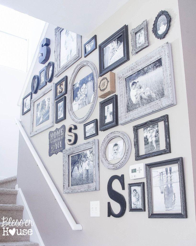 les 25 meilleures id es de la cat gorie cadres ovales sur. Black Bedroom Furniture Sets. Home Design Ideas