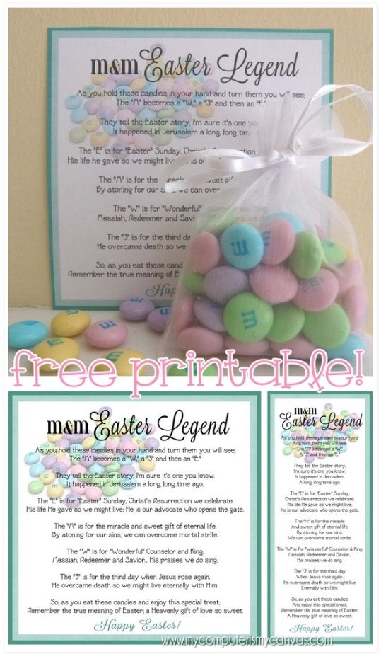 Pin by amy mcgill mud puddles and tea parties on ministry easter crafts easter basket ideaseaster negle Image collections
