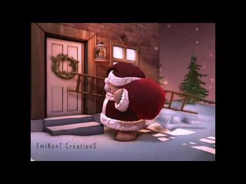 Merry christmas whatsapp status video 2017 18 new whatsapp status merry christmas whatsapp status video 2017 18 new whatsapp status greetings and wishessanta claus youtube grdina mea pinterest merry m4hsunfo