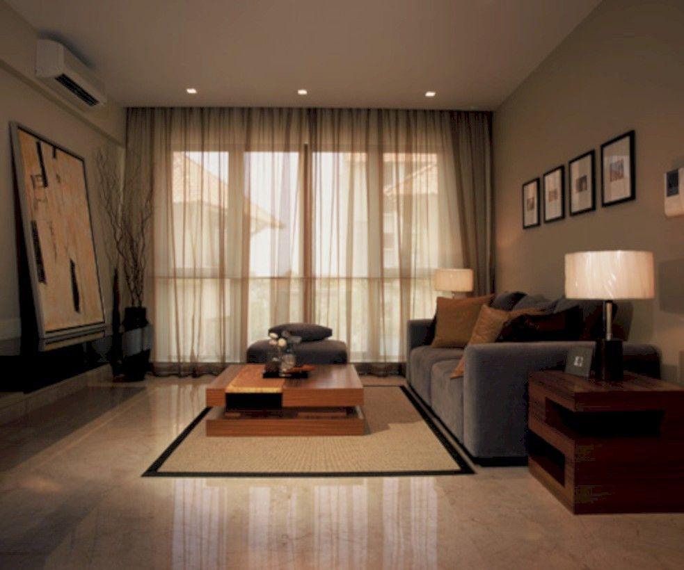 50 Classy Living Room Floor Tiles Design Ideas Classy Living