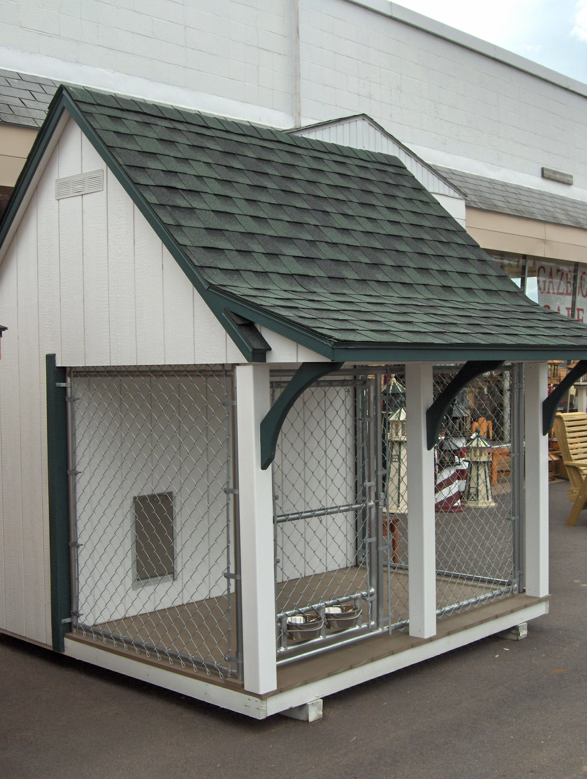 indoor dog kennels | Compare Prices on Dog Kennel Sales - Buy Low Price Dog Kennel Sales