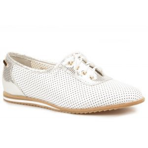 Buty Damskie Dress Shoes Men Shoes Dress Shoes
