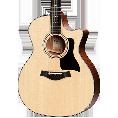Taylor Guitars Yamaha Guitar Yamaha Guitars Acoustic Best Acoustic Guitar
