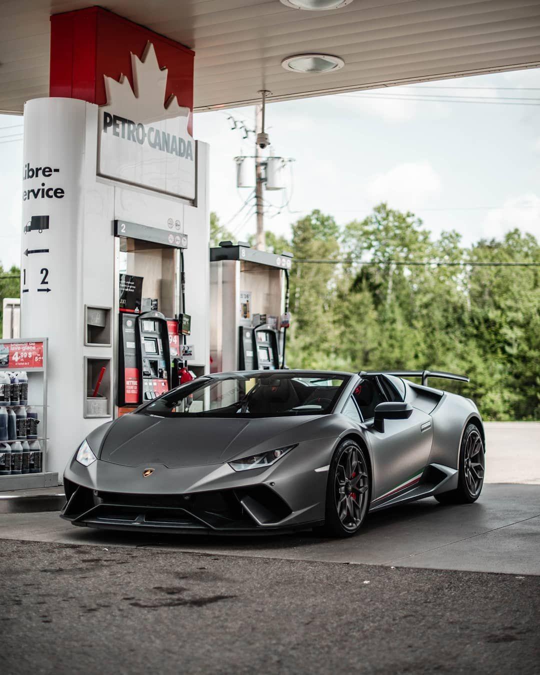 13 Glorious Car Wheels Design Bugatti Veyron Ideas Sports Cars Sports Cars Lamborghini Sports Cars Luxury