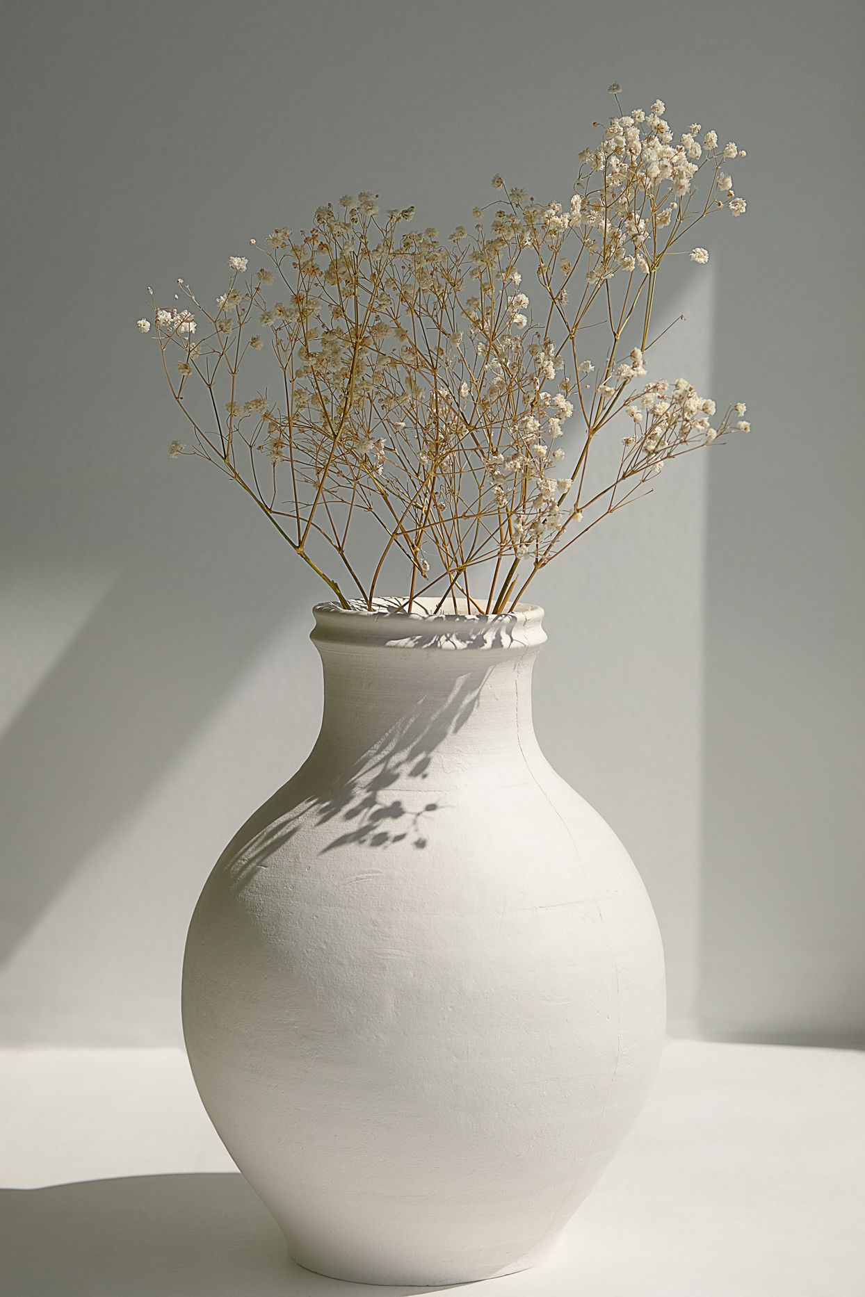 Spotlight On Vintage Inspired Jar Vases Jar Vase Vase Farmhouse Pottery