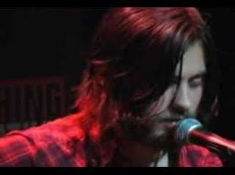 30 Seconds To Mars From Yesterday Acoustic Youtube 30 Seconds To Mars Jared Leto Life On Mars