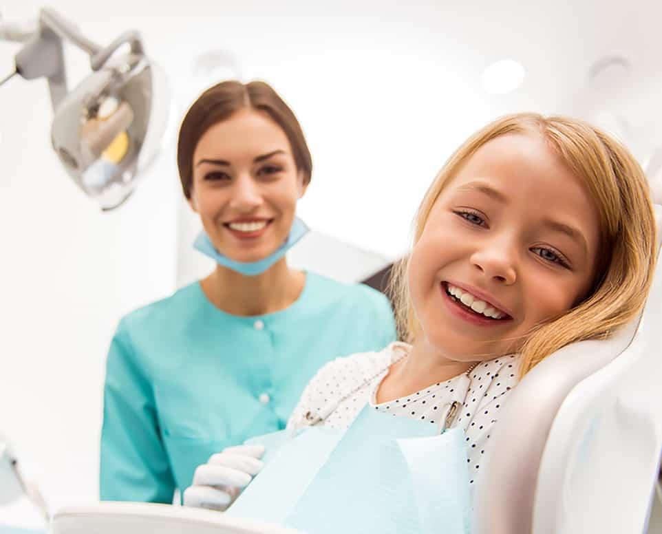 Pediatric Dentist Apollo Beach Fl Kids Dental Office Apollo Beach Dental Kids Kids Dentist Dental Photography