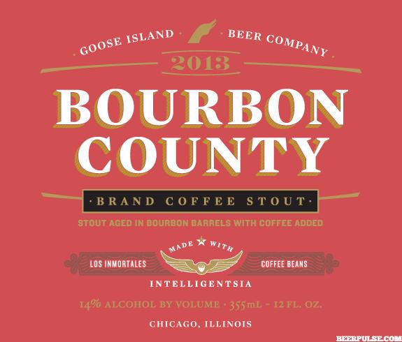 bourbon county stout - Google Search