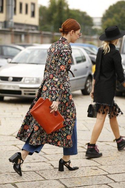 Street Style Milao - Verao 2017 Setembro 2016 Leo Faria/FOTOSITE