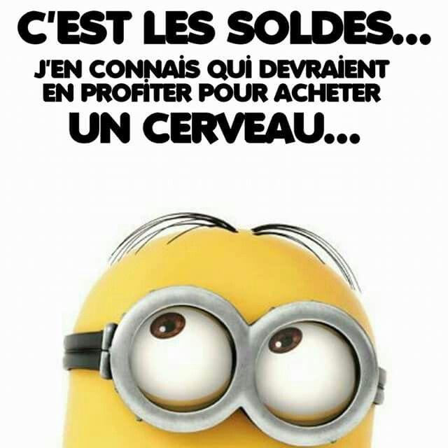Toutes Les Coronactualites Humour Rire Et Vanne Rigolote Sur Le