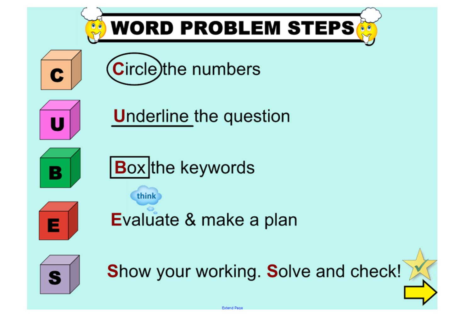 This Fantastic Iwb Lesson Will Help Your Students To