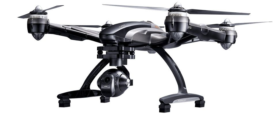 October 2016 Best Drones For Sale List | MyFirstDrone | Top 10 ...