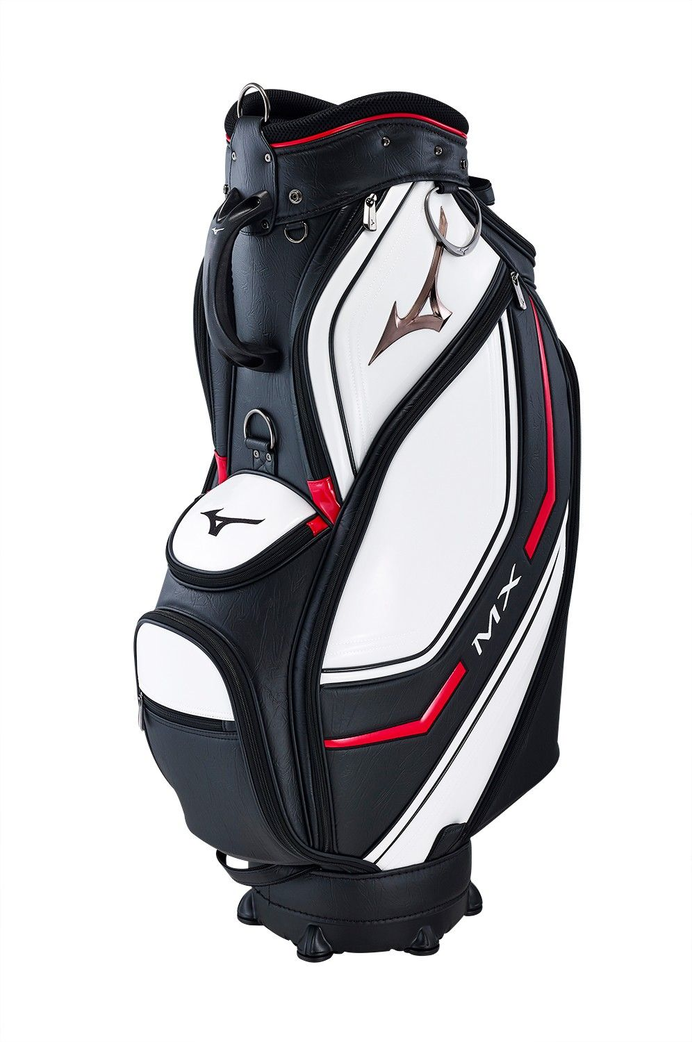 8c9697e2fced MIZUNO GOLF BAG | Tee time | Golf bags, Golf, Us open golf