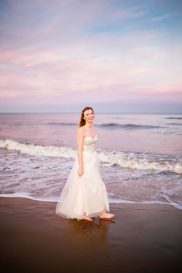 Krista u nate virginia beach commercial photography and
