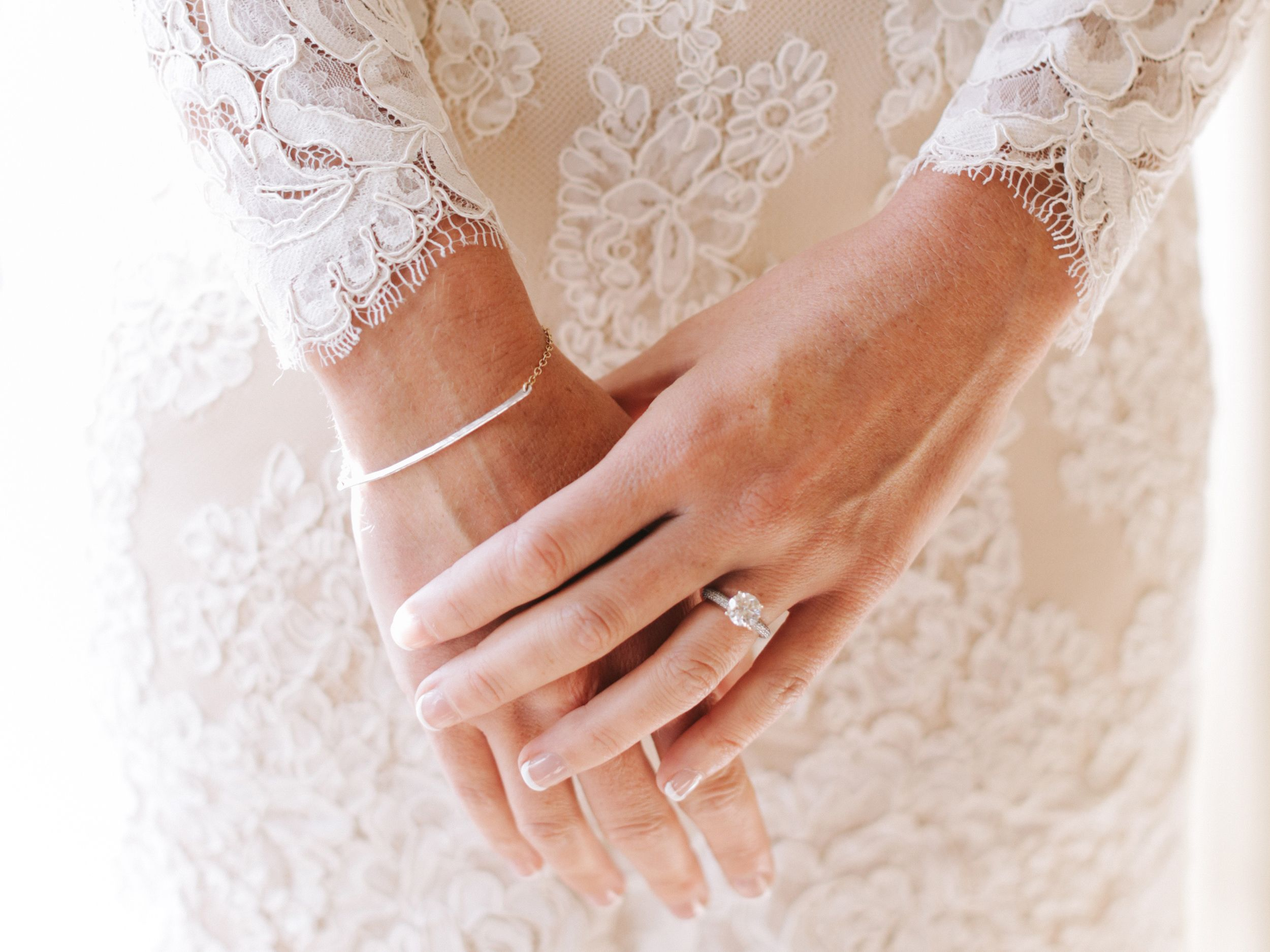 What Hand Does Your Wedding And Engagement Ring Go On Buying An Engagement Ring Beautiful Diamond Engagement Ring Custom Engagement Ring