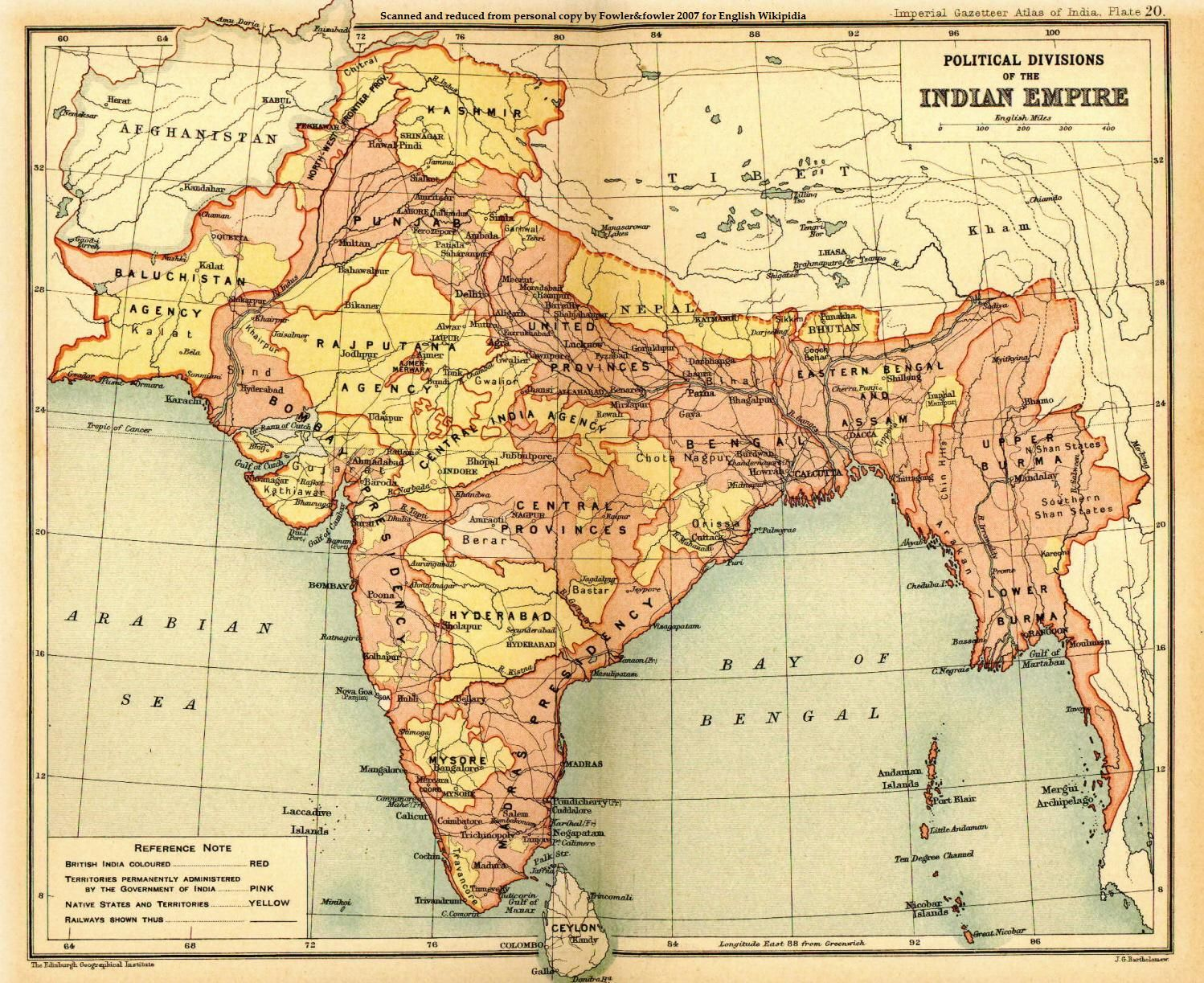 1760 india map 1857 3200bc india map ancient indian maps ancient 1760 india map 1857 3200bc india map ancient indian maps ancient gumiabroncs Gallery
