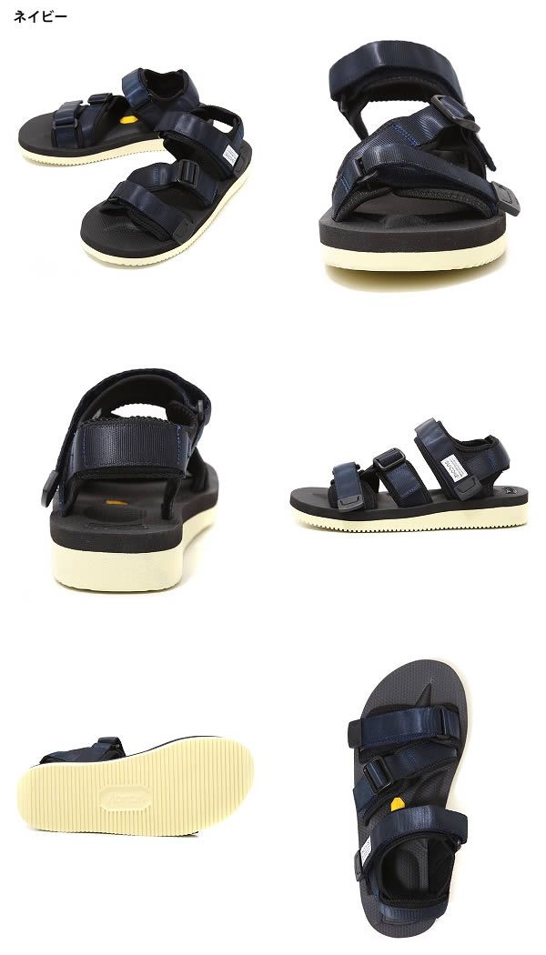 9ff1b8b022c6 The  maximum P10 times in around on buying  Rakuten SUICOKE  Suikokku     KISEE-v  sandals  (about 24cm ~ 28.0cm)   all 2 colors (Men s Women s strap  sandals ...