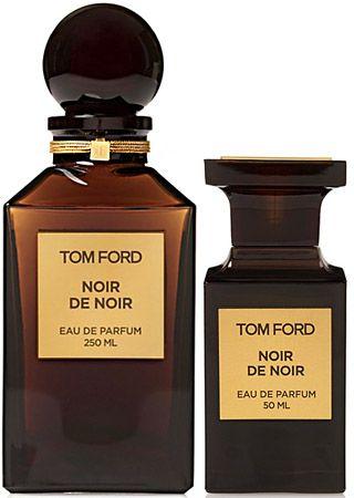 In Private 2019Date Blend De Tom Ford Noir Night wkOnP0