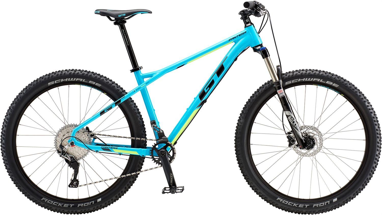 Dual Suspension Mountain Bikes Walmart >> Mountain Bikes Buy Mountain Bikes Online Mountain Bikes