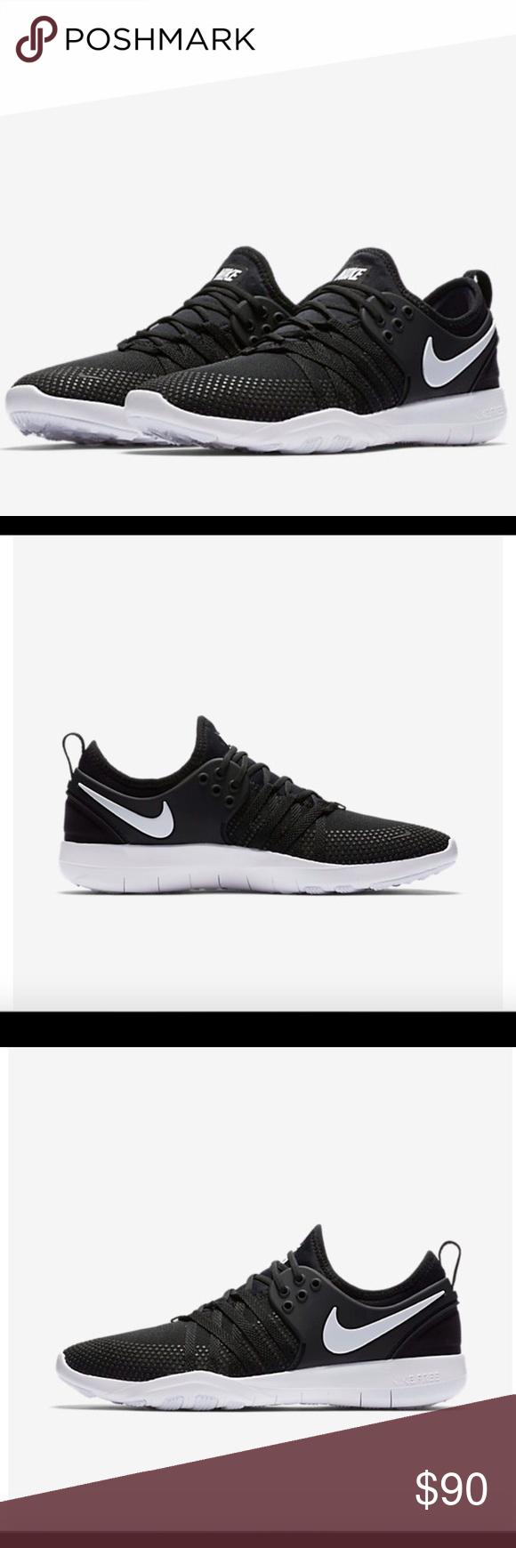 los angeles 80806 d5cdc Women's Nike Free TR7 Training Shoe *Brand New* Nike women's ...
