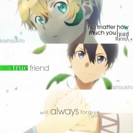 Quotes Friendship Love Feelings Beautiful 20+ Trendy Ideas Quotes Friendship Love Feelings Beautiful 20+ Trendy Ideas