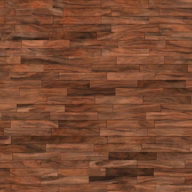 Textura de madera cafe oscura buscar con google - Maderas menur ...