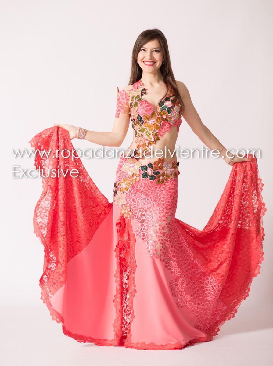 RDV SHOP Exclusive Costume!!! Unique,only one!!! #bellydance ...