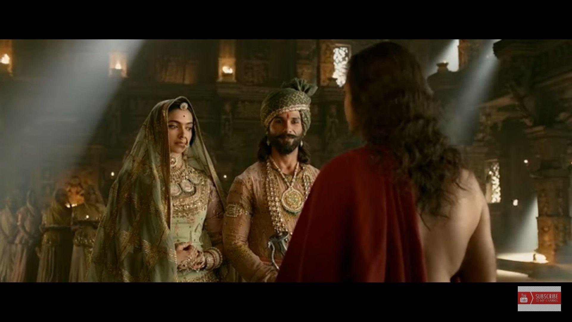 Pin By Kk On Stuff To Buy Padmavati Movie Historical Film Film Story