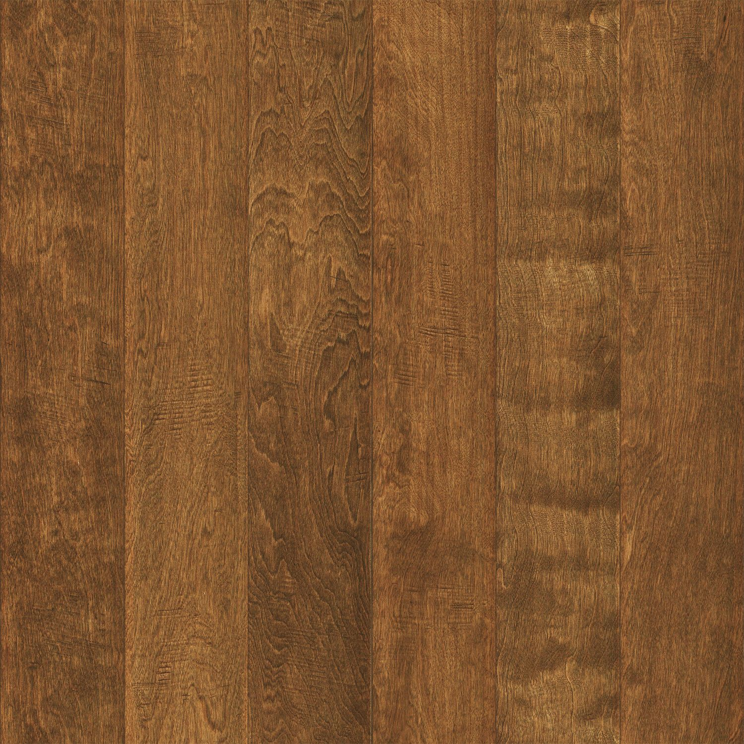 """Hand Scraped Maple Oxford By Vintage Hardwood Flooring: Kingsmill Noble House Antique Bronze 5"""" Hand Scraped"""
