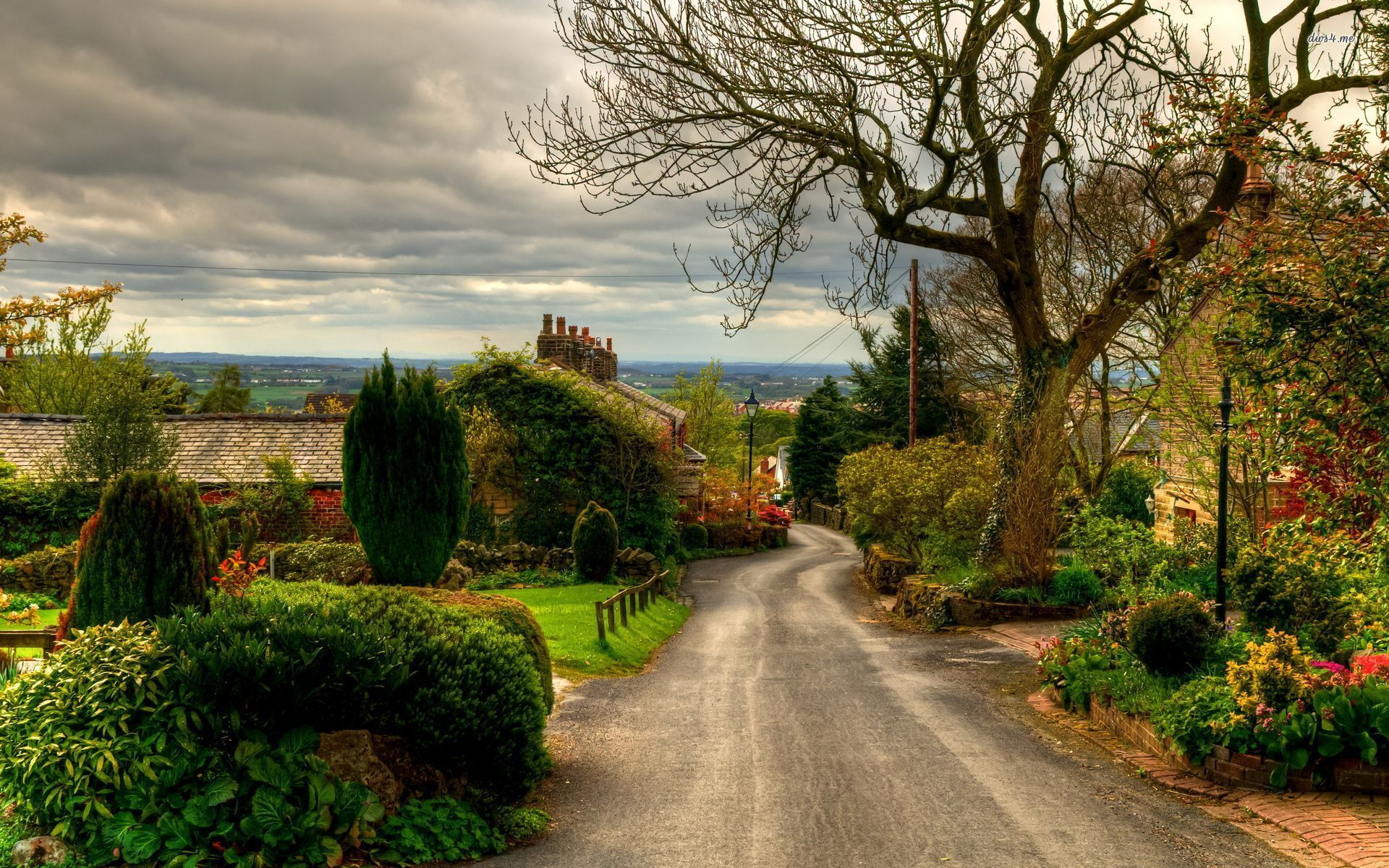 beautiful-village-wide-hd-wallpaper-download-village-picture-free