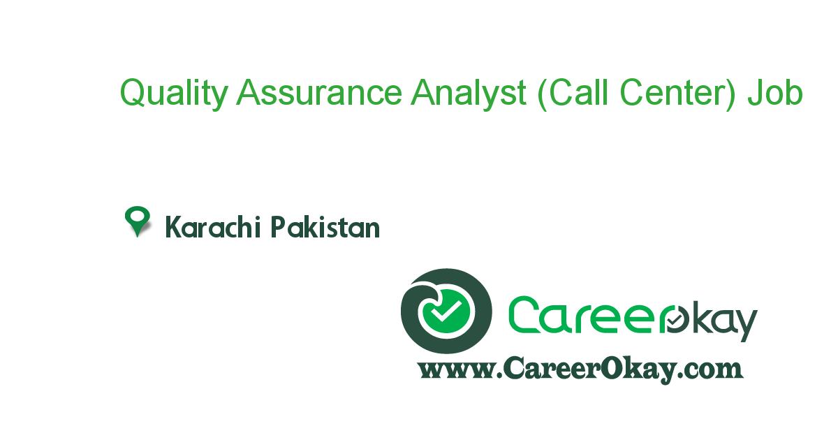 Admin Officer  Jobs In Pakistan    Pakistan Job