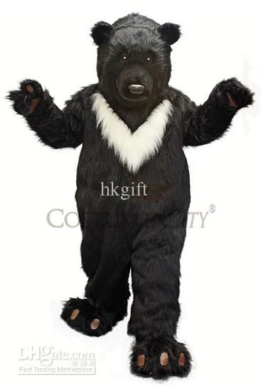 girls in realistic grizzly bear suit - Google Search  sc 1 st  Pinterest & girls in realistic grizzly bear suit - Google Search   Parties ...