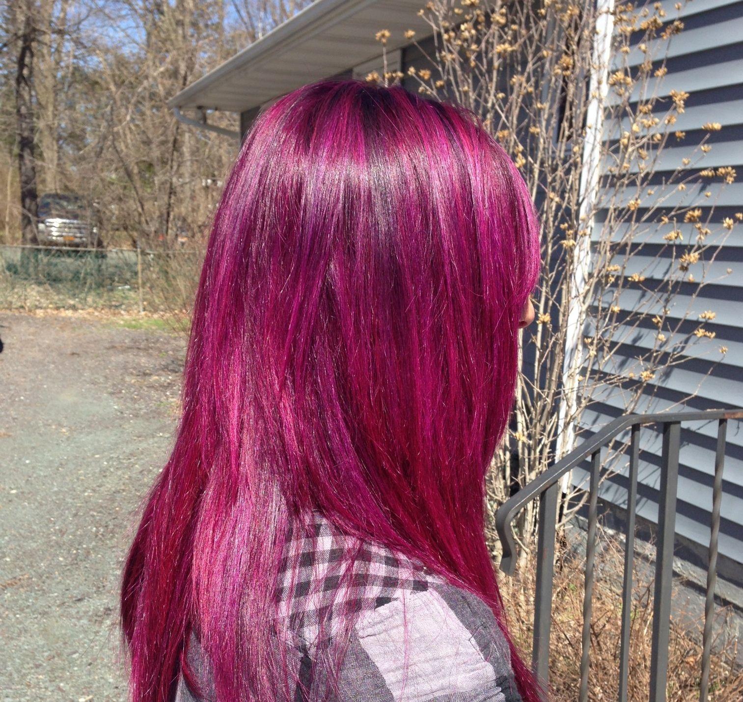 Goldwell Elumen Color
