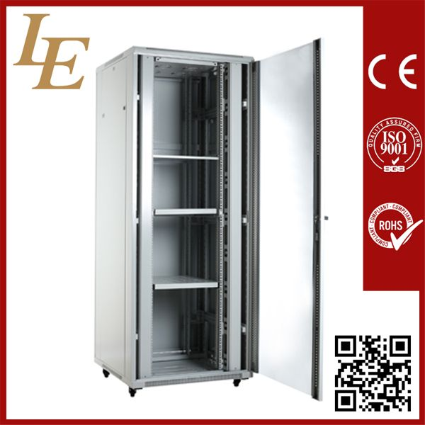 Network Cabinet Server Rack * Top Quality Steel * 19 Inch