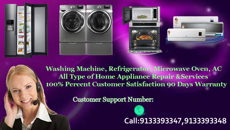 Samsung Service Center In Hyderabad Washing Machine Service Washing Machine Repair Samsung Washing Machine