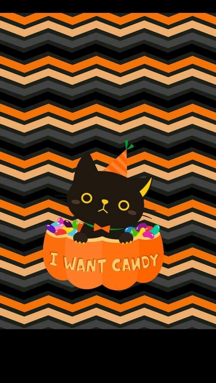 Pin by Kerrie Burtram on HALLOWEEN WALLPAPERS Halloween