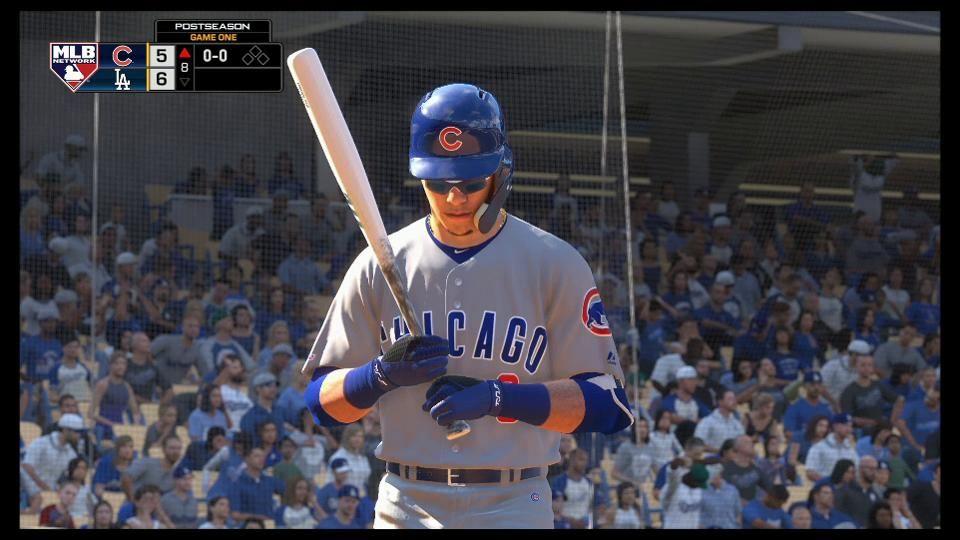 The Baseball Show 2020 Baseball Match Baseball Clan Games