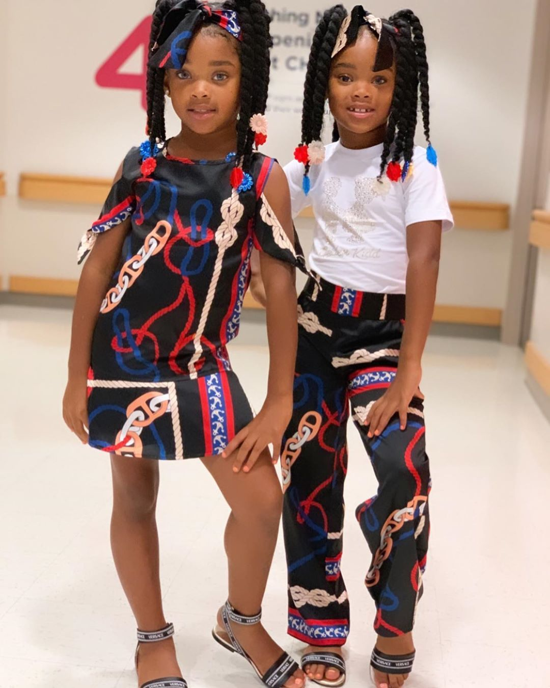 Weekend Vibes Follow This 10yr Old Kidprenuer Marleycg Outfit Goldenkiddnyc 10 Cod Kids Outfits Daughters Cute Girl Outfits Mommy Daughter Outfits