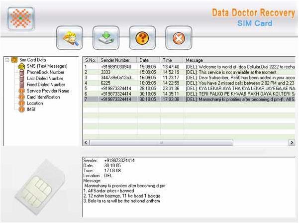 Usb sim card reader software download | card reader, software, sims.