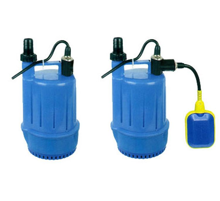 Submerged Centrifugal Pump Micro Submersible Water Pump Affiliate Centrifugal Pump Submersible Water Pumps