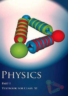 Physics book 11 pdf class