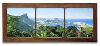 Resultado de imagem para janela falsa