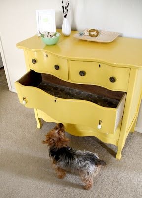 Before And After Craigslist Dresser Reno Furniture Restoration Projects Creative Furniture Furniture Restoration