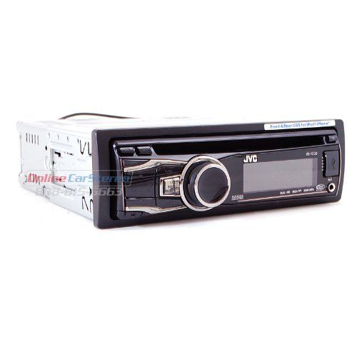 save $ 80 order now jvc kd r720 am fm cd mp3 usb receiver w pandora JVC Receiver save $ 80 order now jvc kd r720 am fm cd mp3 usb receiver w pandora internet rad