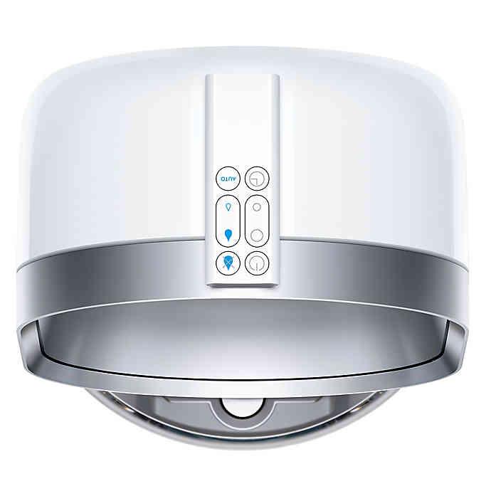Dyson Air Multiplier™ AM10 Hygienic Mist Humidifier Bed