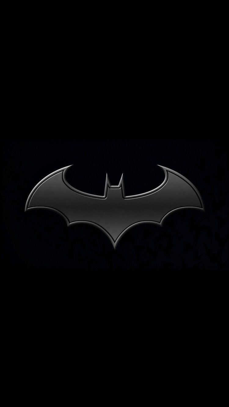 Batman In 2020 Batman Wallpaper Batman Wallpaper Iphone Hd Batman Wallpaper