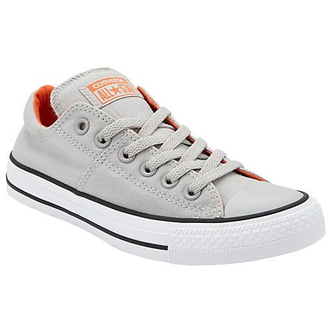 buy converse shoes